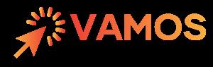 Vamos Online Marketing logo